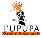 Bed & Breakfast L'Upupa